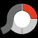 Логотип Photoscape